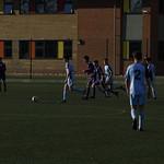"""Wyke-v-Gateshead (49) <a style=""""margin-left:10px; font-size:0.8em;"""" href=""""http://www.flickr.com/photos/44105515@N05/24817508295/"""" target=""""_blank"""">@flickr</a>"""