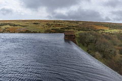 Avon reservoir K3__8898.jpg (screwdriver222) Tags: england water nationalpark pentax unitedkingdom dam reservoir devon moors moor dartmoor avon k3 riveravon sigma1020mmf456exdc shipleybridge southhamsdistrict