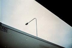 ... (Teet Liiv) Tags: trip film 35mm dark tallinn day kodak olympus 35 analogphotography 2016 homescan