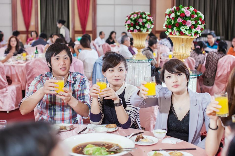 台南長榮飯店-100