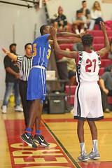 D146234A (RobHelfman) Tags: sports basketball losangeles fremont highschool crenshaw lamarharris