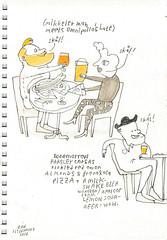 20160227083803_003 (ranflygenring1) Tags: illustration iceland drawing illustrations nordic scandinavia reykjavk ran rn flygenring rnflygenring ranflygenring icelandicillustrator flygering icelandicillustrators nordicillustrators