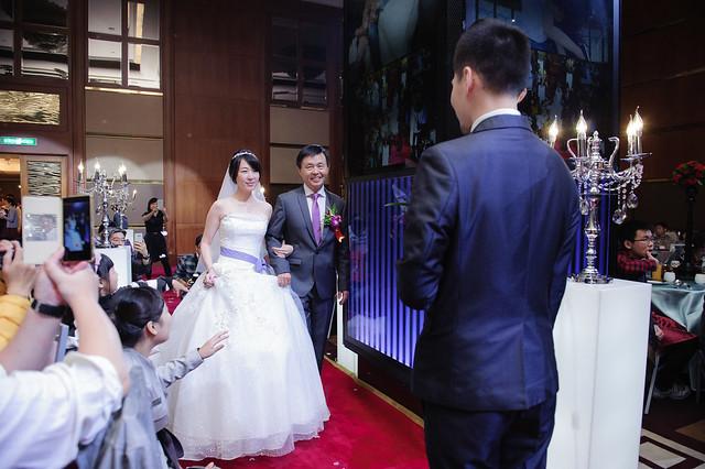 台北婚攝,台北六福皇宮,台北六福皇宮婚攝,台北六福皇宮婚宴,婚禮攝影,婚攝,婚攝推薦,婚攝紅帽子,紅帽子,紅帽子工作室,Redcap-Studio-102