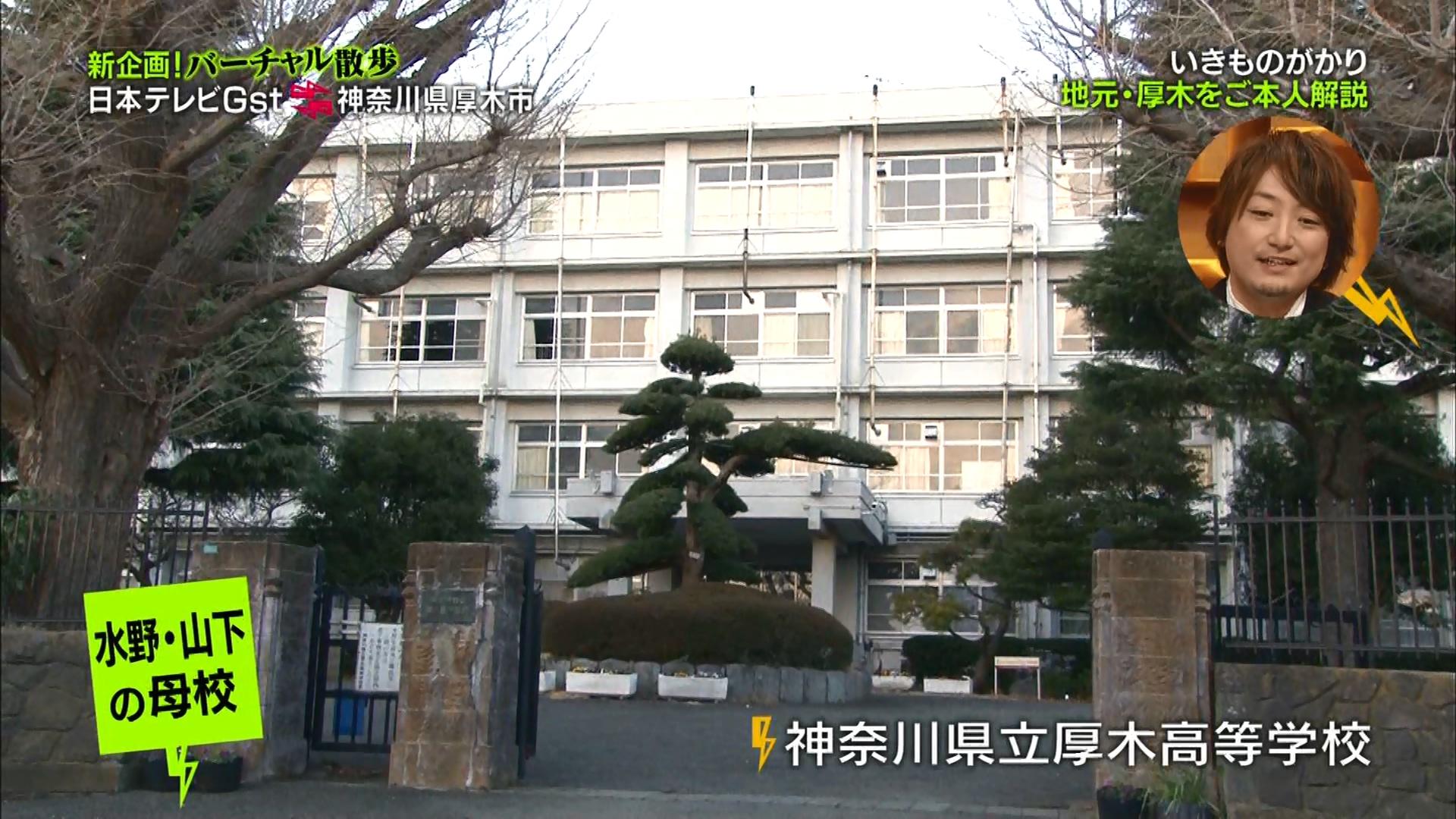 2016.03.11 全場(バズリズム).ts_20160312_013824.493