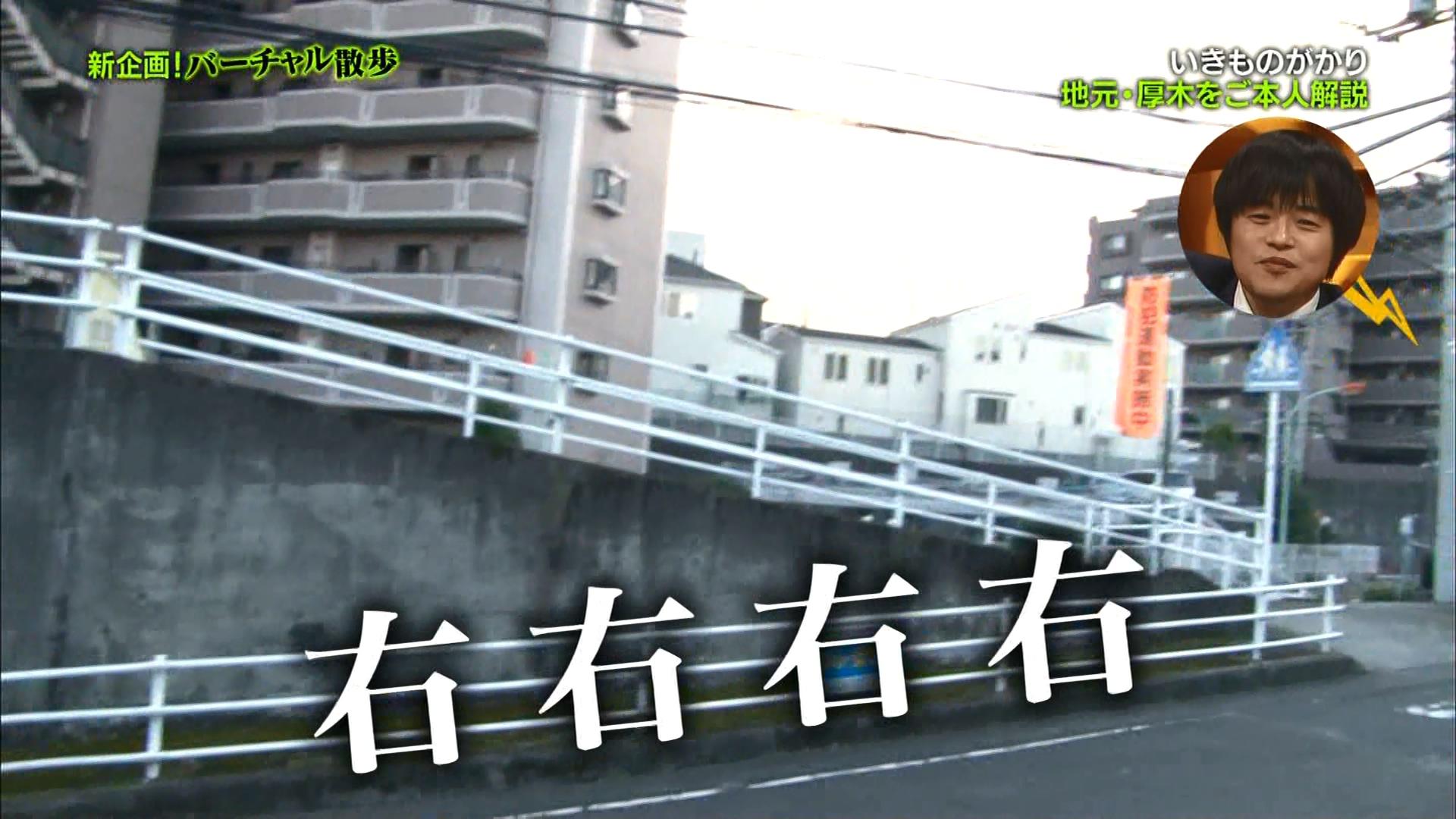 2016.03.11 全場(バズリズム).ts_20160312_013958.936