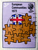 in memory - great stamp Great Britain 3p (European Community, Europäische Gemeinschaft, Communauté européenne, Comunidad Europea, Comunità Europea, Европе́йское соо́бщество, Comunidade Europeia, 欧洲​共同体 ) timbre UK United Kingdom stamps England selo sello (stampolina, thx! :)) Tags: uk greatbritain england postes europa europe unitedkingdom flag eu puzzle gb british tem fahne commonwealth flagge postzegel ce ec selo bolli eg sello sellos briefmarken europeancommunity frimärken 邮票 francobollo selos timbres frimærker марки francobolli bollo zegels 우표 zegel znaczki europäischegemeinschaft markica スタンプ comunidadeuropea comunitàeuropea perangko frimerker communautéeuropéenne pulları timbru طوابع grosbritannien แสตมป์ comunidadeeuropeia γραμματόσημα маркица bélyegek टिकटों antspaudai razítka brexit европе́йскоесоо́бщество 欧洲​共同体