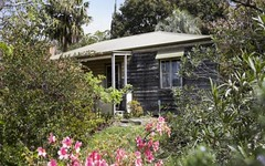 206 Brokers Road, Mount Pleasant NSW