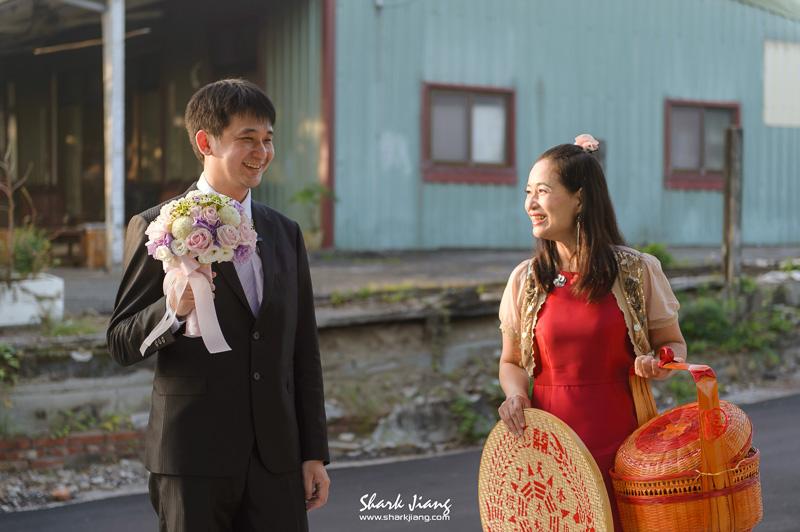 婚攝,夢時代雅悅會館,婚禮紀錄,婚禮攝影,毛屋