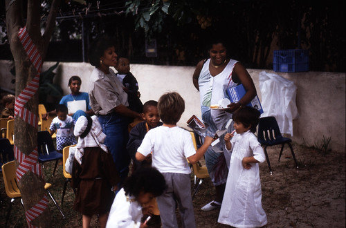 "Bahamas 1988 (636) New Providence: Creative Learning Preschool, Nassau • <a style=""font-size:0.8em;"" href=""http://www.flickr.com/photos/69570948@N04/25175658334/"" target=""_blank"">View on Flickr</a>"