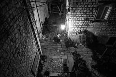 20150924_193730_Croatia_7509112.jpg (Reeve Jolliffe) Tags: world nikon croatia d750 24mm nikkor ffl primelens southeasterneurope fixedfocallength 24mmf14ged 2414g