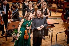 20151202-jelenia-gora-filharmonia-koncert-073 (mikulski-arte) Tags: berlin concert violin reichenbach violine jeleniagora dubrovskaya dariuszmikulski kseniadubrovskaya