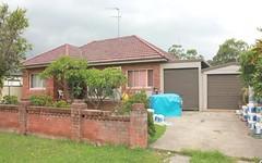 11 Premier St, Canley Vale NSW
