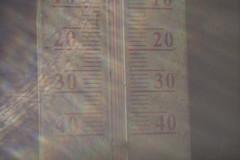 203040 freelens (Arne Kuilman) Tags: contrast aka lens outside 50mm iso800 mount adapter flare thermometer schneiderkreuznach f38 radionar 12meters akarette akarelle closestfocus freelense freelensing