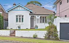 29 Tait Street, Russell Lea NSW