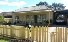 271 Murray Street, Finley NSW