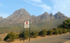 Helderberg Peaks (RobW_) Tags: southafrica march saturday peaks stellenbosch westerncape 2016 helderberg 05mar2016