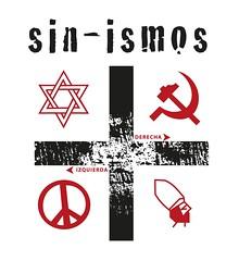 sin-ismos