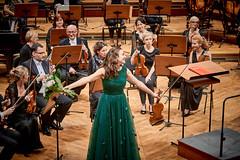 20151202-jelenia-gora-filharmonia-koncert-070 (mikulski-arte) Tags: berlin concert violin reichenbach violine jeleniagora dubrovskaya dariuszmikulski kseniadubrovskaya