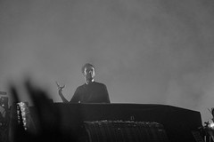 Zedd (Edward Wilcox) Tags: show light music festival photography lights concert dj top live stage sony performance 100 ultra umf 2016 zedd top100djs a6000 ultra2016
