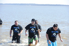 115 (Special Olympics ILL) Tags: carlyle polarplunge