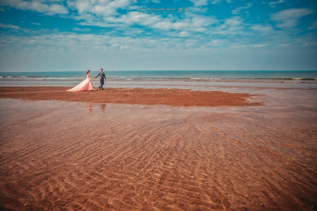 婚攝英聖-婚禮記錄-婚紗攝影-25713163091 3fcff5115d b
