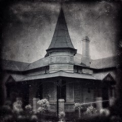 """""""Study the past if you would define the future."""" - Confucius (michelle-robinson.com) Tags: bw house heritage history monochrome mystery architecture square blackwhite moody australia 11 illustrative textures smartphone urbanexploration squareformat ethereal mysterious adelaide haunting dreamy grainy southaustralia atmospheric visualart fineartphotography heritagebuildings artistry blackwhitephotography historicbuildings artphotography photoapps antiquelook mobilephotography phoneography huttstreet michellerobinson adelaidecbd flickrelite iphonephoto shotwithiphone iphoneography shotoniphone 4tografie procameraapp instagram smartphonephotography snapseed appstacking textureblendphotography michmutters shotoniphone6plus shotwithiphone6plus exploreadelaide"""