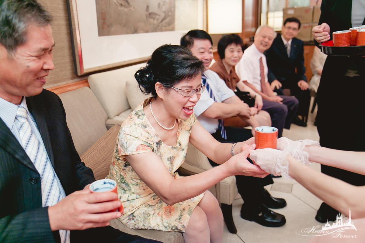 婚禮記錄@西華飯店_0018.jpg