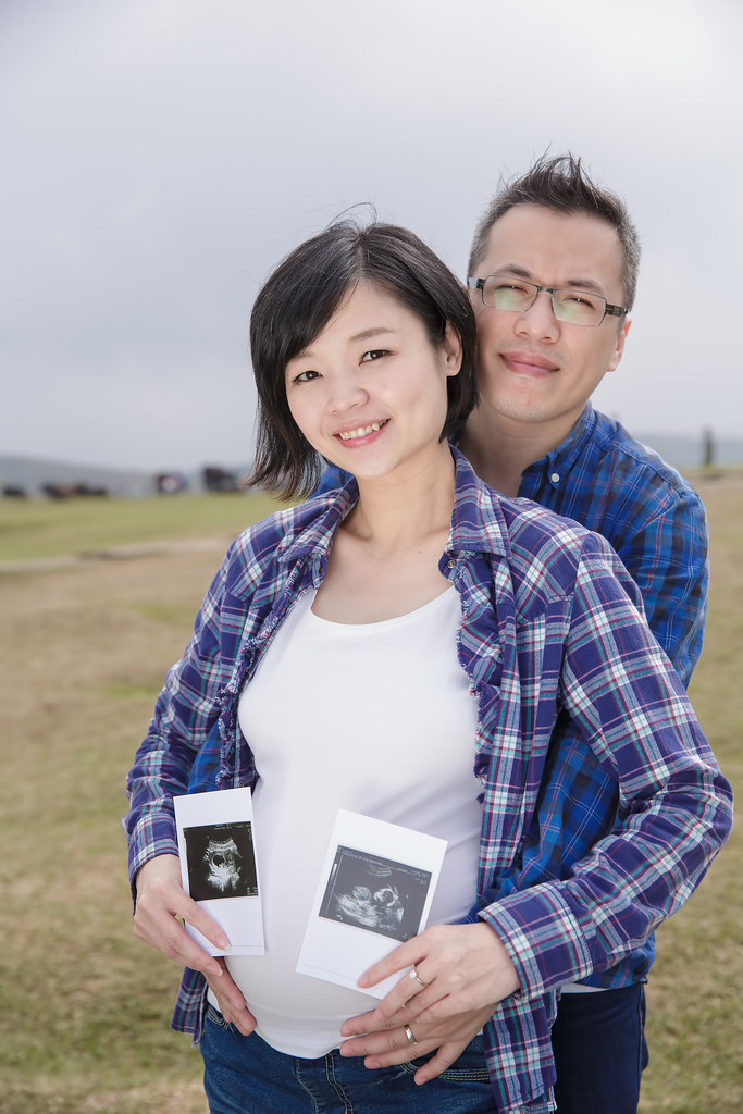 擎天崗,花卉試驗中心,孕婦寫真,孕婦攝影,擎天崗孕婦,花卉試驗中心孕婦,陽明山孕婦,Erin047