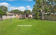 101 Woolana Avenue, Budgewoi NSW
