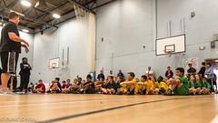 PPC_8822-1 (pavelkricka) Tags: basketball club finals bland schools academy primary ipswich scrutton 201516 ipswichbasketballclub playground2pro