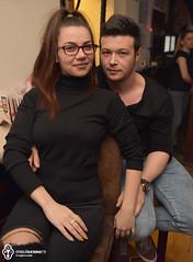 21 Februarie 2016 » Mihai Rait, Mihai Bobonete, Adrian Văncică și Costi Diță