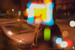 Wren-Untitled Feature Film Project DSC_0523 (Ciara*) Tags: california red urban woman mystery night project la inn alone reporter stalker murder wren journalist thriller featurefilm