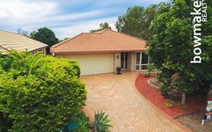 7 Cunningham Court, North Lakes QLD
