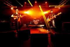 MICAH P.HINSON 07  stefano masselli (stefano masselli) Tags: music rock paul concert live milano magnolia p micah radar stefano circolo hinson segrate masselli