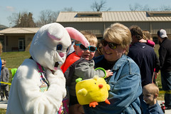 Easter2016-Set1 (121 of 264)