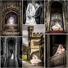 Margham3 (SarahSavagePhotography) Tags: brideandgroom weddingshoot panasoniclumix lumixg castlewedding weddinginspiration sarahsavage southwaleswedding margamcastlewedding southwalesphotography lumixgh4 lumixuk sarahsavagephotography