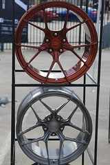 IMG_4087 (TrackStarFilms) Tags: honda muscle turbo civic hatch mustang s2k acura evo typer boost eg6 dc2 mugen ccw skunk2 db8 itr kraftwerks rotrex eghatch jsracing itrexpo ccwwheels skunk2racing gramsperformance