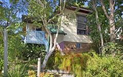 20 Norfolk Street, Berkeley NSW