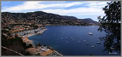 Villefranche-sur-Mer - Cte d'Azur (Coxxolino) Tags: cte dazur villefranchesurmer