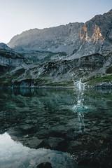 Fresh. (rawmeyn | Filmmaker & Photographer) Tags: austria tirol outdoor ehrwald tyrol