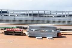 DSC_0012.jpg (jeroenvanlieshout) Tags: gsb a50 renovatie ballastnedam strukton verbreding tacitusbrug