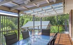 92 Leo Drive, Narrawallee NSW
