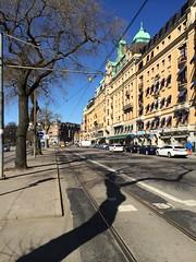 stermalm, Stockholm (stermalm) Tags: sweden stockholm snapshots sverige ostermalm stermalm strandvgen karlaplan strandvagen bildstrom stermalmsnapshots