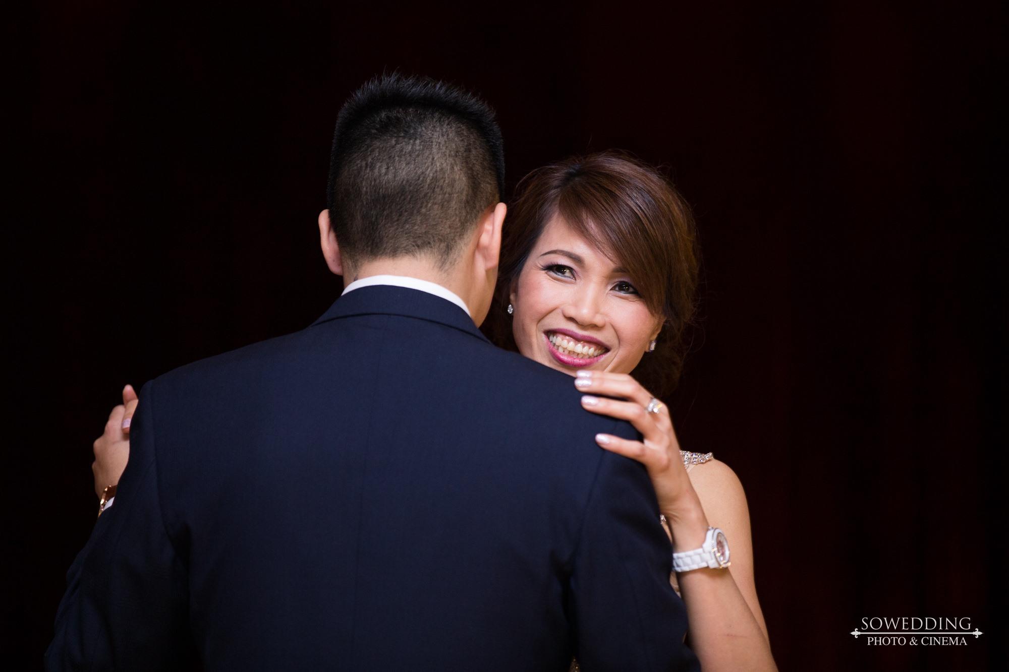 2016Mar26-Priscilla&Michael-wedding-HL-SD-0297