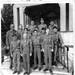 Troop 75-