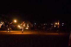 2016-03-26 Confest 001.jpg (andrewnollvisual) Tags: night outdoors fire dance lowlight performance festivals australia panasonic hoops hooping 25mm firetwirling fireperformance confest gh2 m34 microfourthirds andrewnoll confest2016