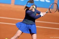 Alize Cornet - J&T Banka Prague Open 2016 07 (RalfReinecke) Tags: open prague tennis jt wta banka 2016 alizecornet ralfreinecke