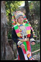 DP1U6683 (c0466art) Tags: trip travel light people water festival race canon season living dance interesting colorful village chinese culture visit sing custom spill trandition 2016 custume 1dx c0466art