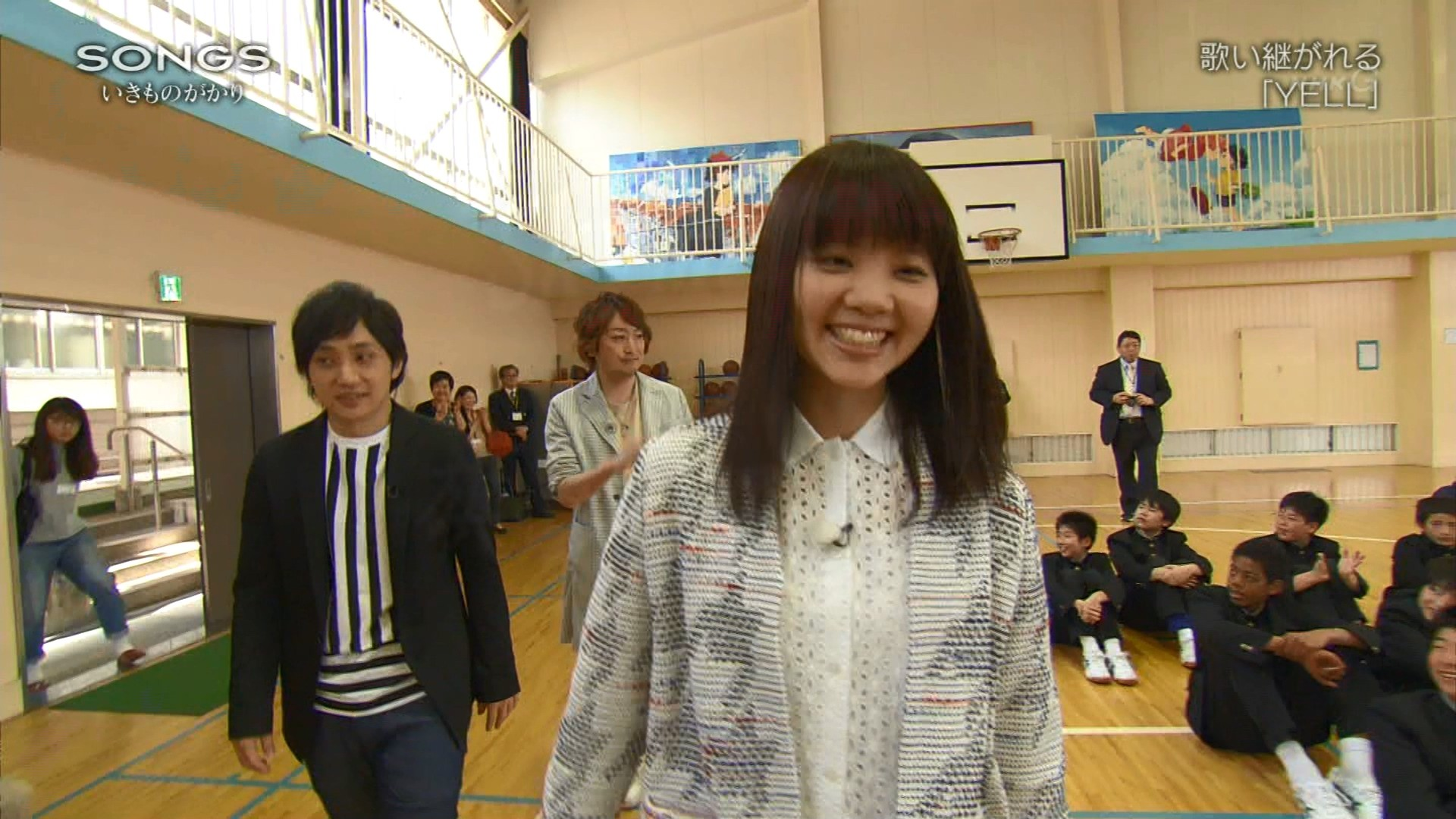 2016.04.28 全場(SONGS).ts_20160428_224434.568