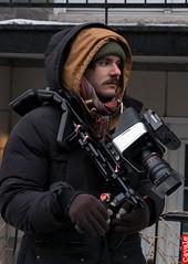 DSC00662 (cavalep) Tags: movie montreal shortfilm cinma montcalmstreet lerve courtmtrage ruemontcalm pierrecavale fvrier2016 pierrecavalephotographe dfikino gauthieraboudaram
